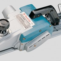 Hoblík 170 mm - Makita 1806B