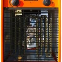 Elektrický ohrievač - Master 9EPB