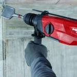 Vŕtacie kladivo - Hilti TE 3-M