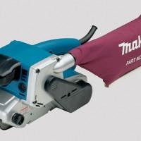 Pásová brúska - Makita 9903