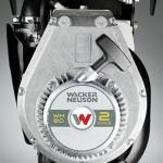 Wacker Neuson BS60-2i