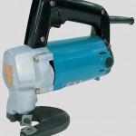 Elektrické nožnice - Makita JS 3200