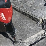 Búracie kladivo - Hilti TE 1500-AVR