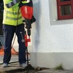 Búracie kladivo - Hilti TE 1000-AVR