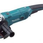 Uhlová brúska - Makita GA6021C