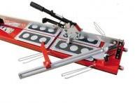 Rezačka na dlažbu a obkladačky - Gigacut 1350 mm