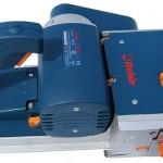Hoblík 150 mm – REBIR IE-5708M