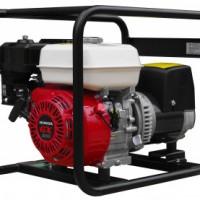agt-3501-hsb-standard