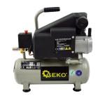kompresor-olejovy-8l-geko-5901477135774-58463