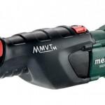 metabo-ssep-1400-mvt