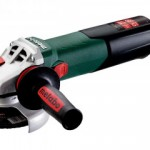metabo-wev-17-125-quick