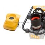 ph-65-h-enar-mechanicke-vibracne-dusadlo-s-motorom-honda-gxr120