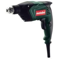 Elektrický skrutkovač - Metabo SE 2800