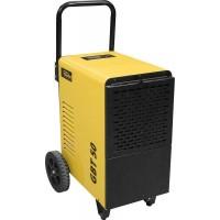 Odvlhčovač vzduchu - Güde GBT 50